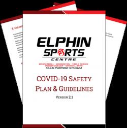 ESC_COVID19_SafetyPlan&Guidelines