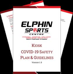 ESC_COVID19_SafetyPlan&GuidelinesKiosk