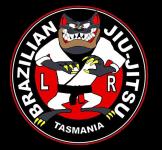 bjj-tasmania